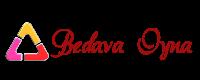 Bedava Casino Oyna – Casino Oyunları Ücretsiz İndir ve Oyna